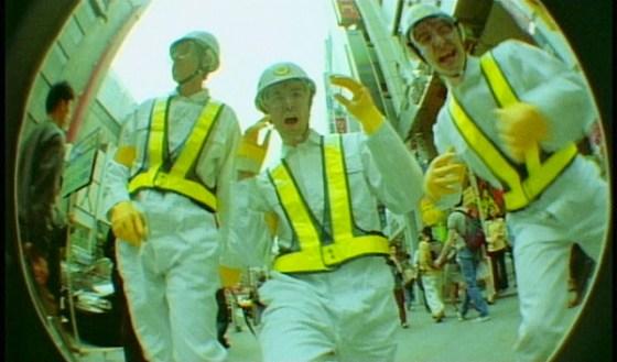 beastie-boys-intergalactic