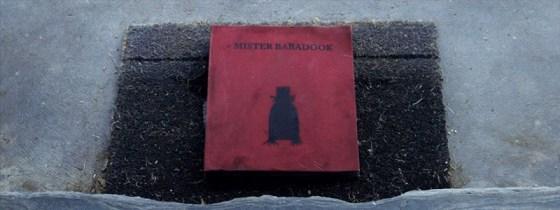 mister-babadook-book-doorstep