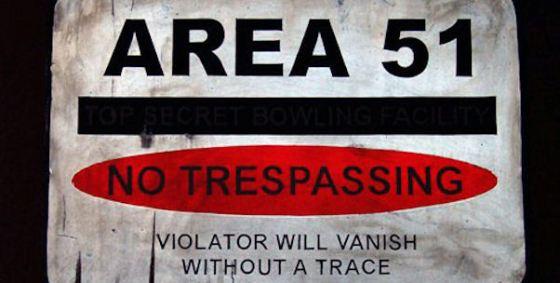 area51signwide