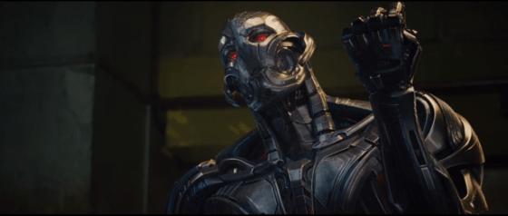 Avengers-Age-of-Ultron-Ultron-615x261