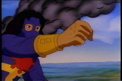super-ninja