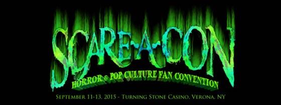 SCARE-A-CON Web Logo 2014 - no date