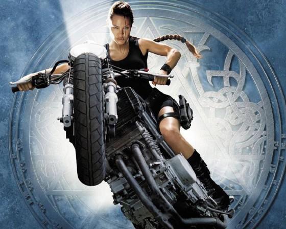 Tomb-Raider-lara-croft-tomb-raider-the-movies-2260365-1280-1024