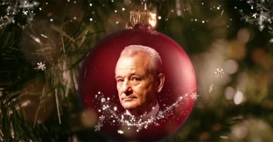 very-murray-christmas