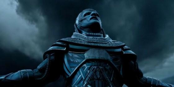 X-Men-Apocalypse-790x395