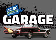 Garage_Inset_220x158