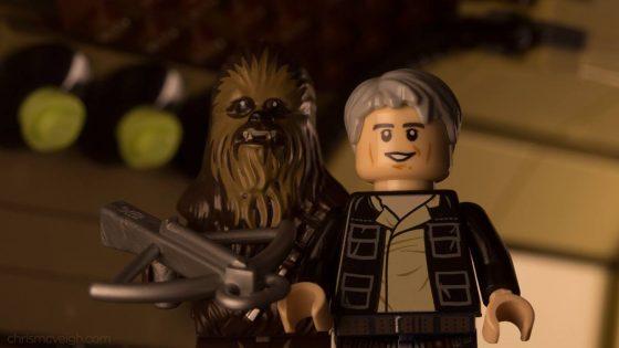 Lego-Star-Wars-Force-Awakens-Han-Solo