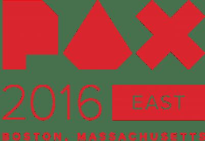 PAXEast2016Logo