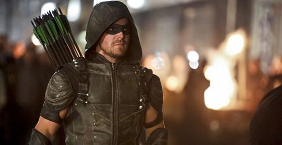 Arrow-season-4-episode-23-recap