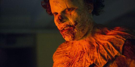 clown-2014