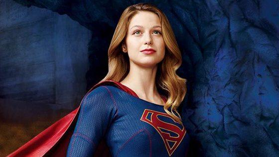 supergirl-season-1-trailer