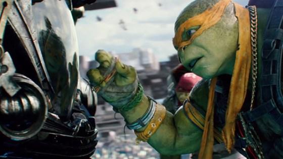 Teenage-Mutant-Ninja-Turtles-Out-Of-The-Shadows-2