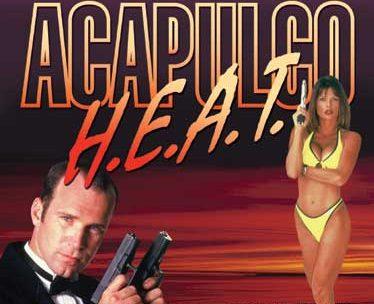 AcapulcoHEAT_S1