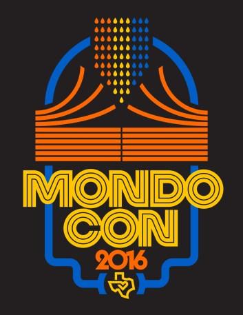 mondocon-logo-by-aaron-draplin