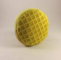 waffle333