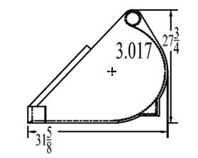 Kymco Wiring Diagram Dodge Wiring Diagram Wiring Diagram