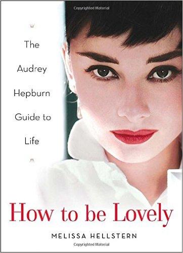 The Best Audrey Hepburn Books  In My Honest Opinion