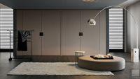 Flos Arco Floor Lamp by Achille & Pier Giacomo Castiglioni ...