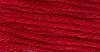 Buckeye Scarlet