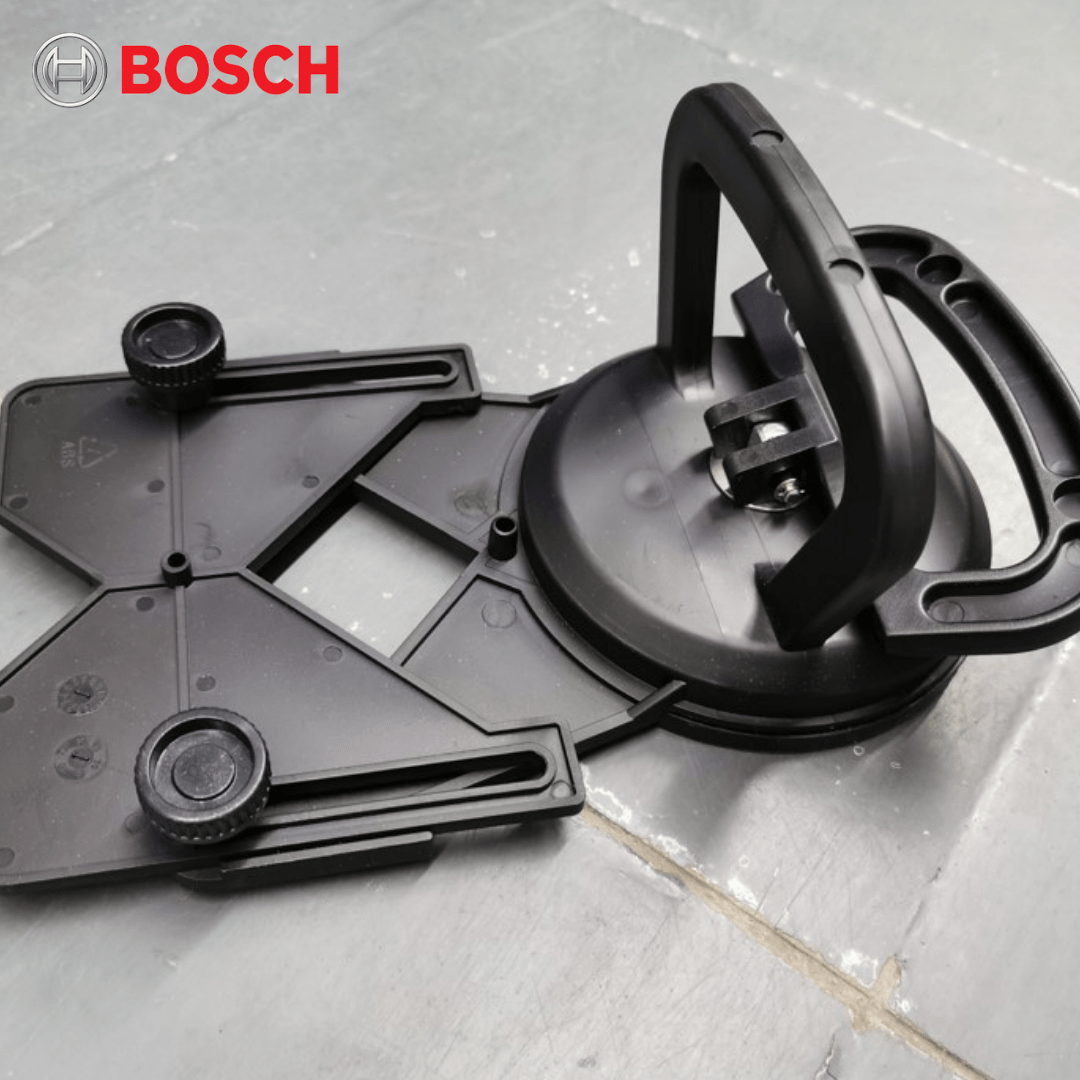 centering guide for bosch diamond hole saw 2608580327