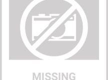 """Indiana University Logo Roundel Mat - 27"""""""