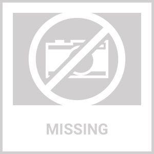 North Carolina Tar Heels Area Rug  Nylon 8 x 10