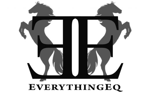 EverythingEq Logo jackets Low EverythingEq