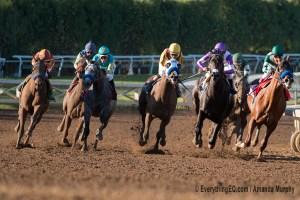Hoppertunity wins San Antonio