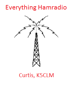 Contests Archives - Everything Ham Radio