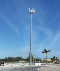 btc_new_cell_tower