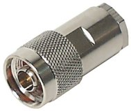 N type Male Connector
