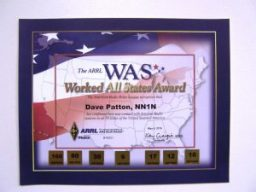 WAS_Award_stickers