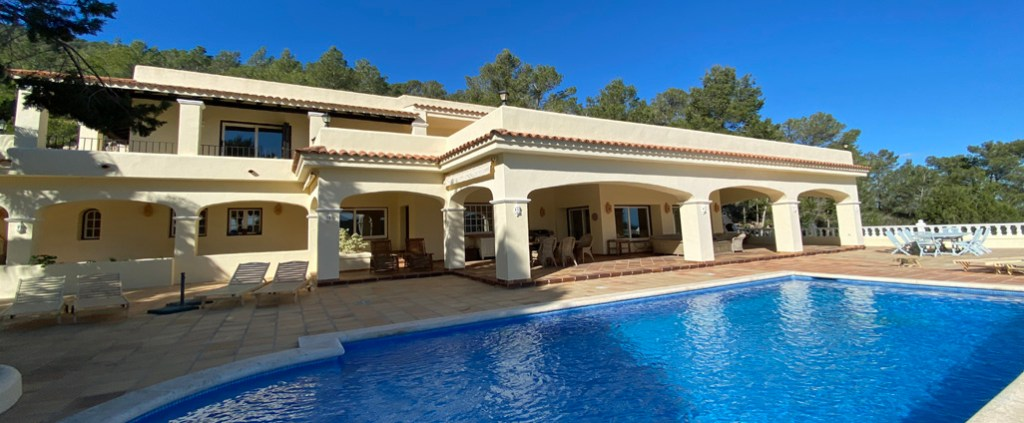 February Blog by everything ibiza Properties