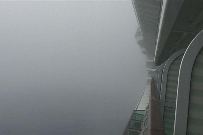 Cruise_Fog_-6108536431664084444