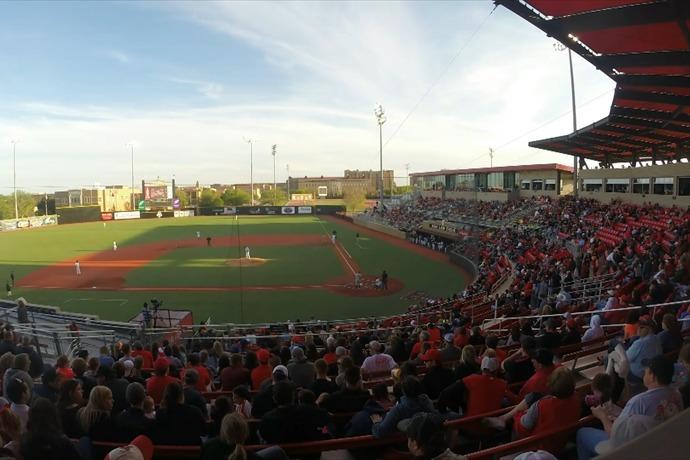 Texas Tech Baseball GoPro_4643881031191708242