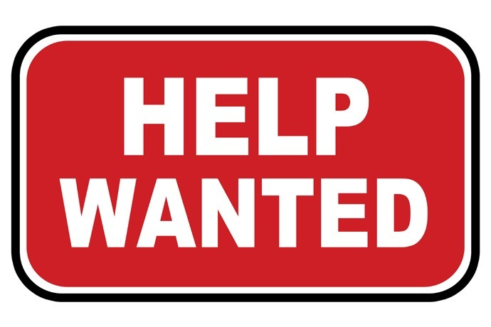 Help Wanted 690_-397539124110604684