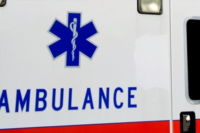 Ambulance_6620537475946532406