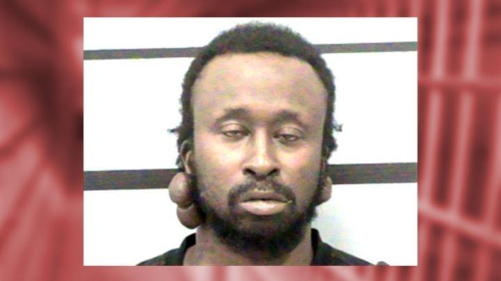 Ahmad Rashad Jackson mug 720