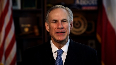 Texas-Gov-Greg-Abbott-jpg_20160224161803-159532