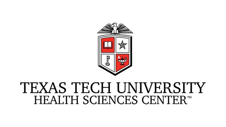 Texas Tech School Of Nursing >> Ttuhsc School Of Nursing Begins Psychiatric Mental Health Nurse
