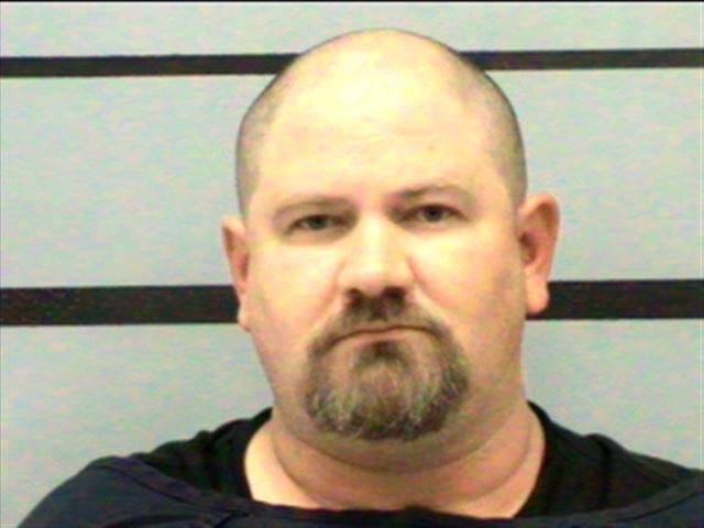 Lubbock Man Confesses After Huge Fentanyl Drug Bust