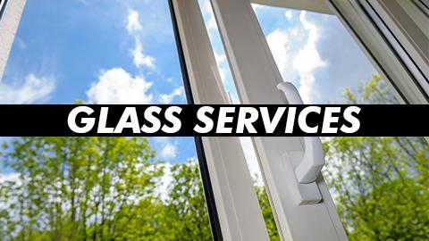 HI_GlassServices_BUTTON_480x270_1499699217195.jpg