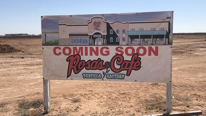 Rosas Coming Soon 720