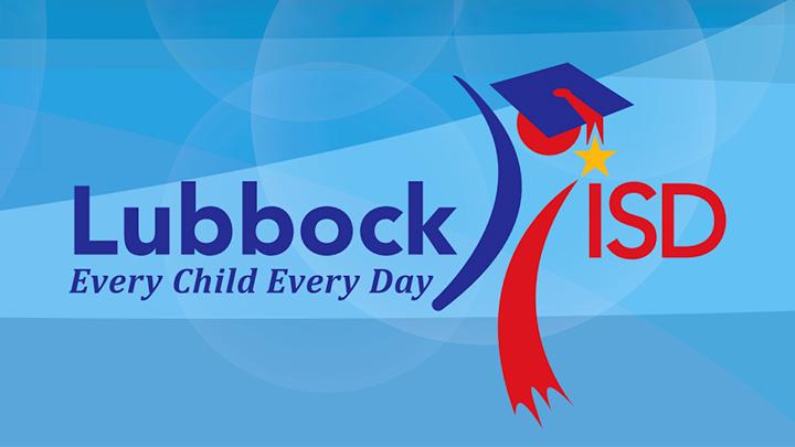Lubbock ISD V1 - 720
