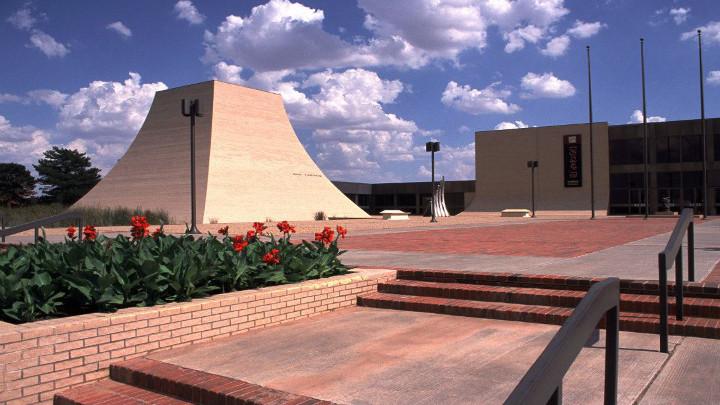Museum of Texas Tech University - 720_1461767832149.jpg