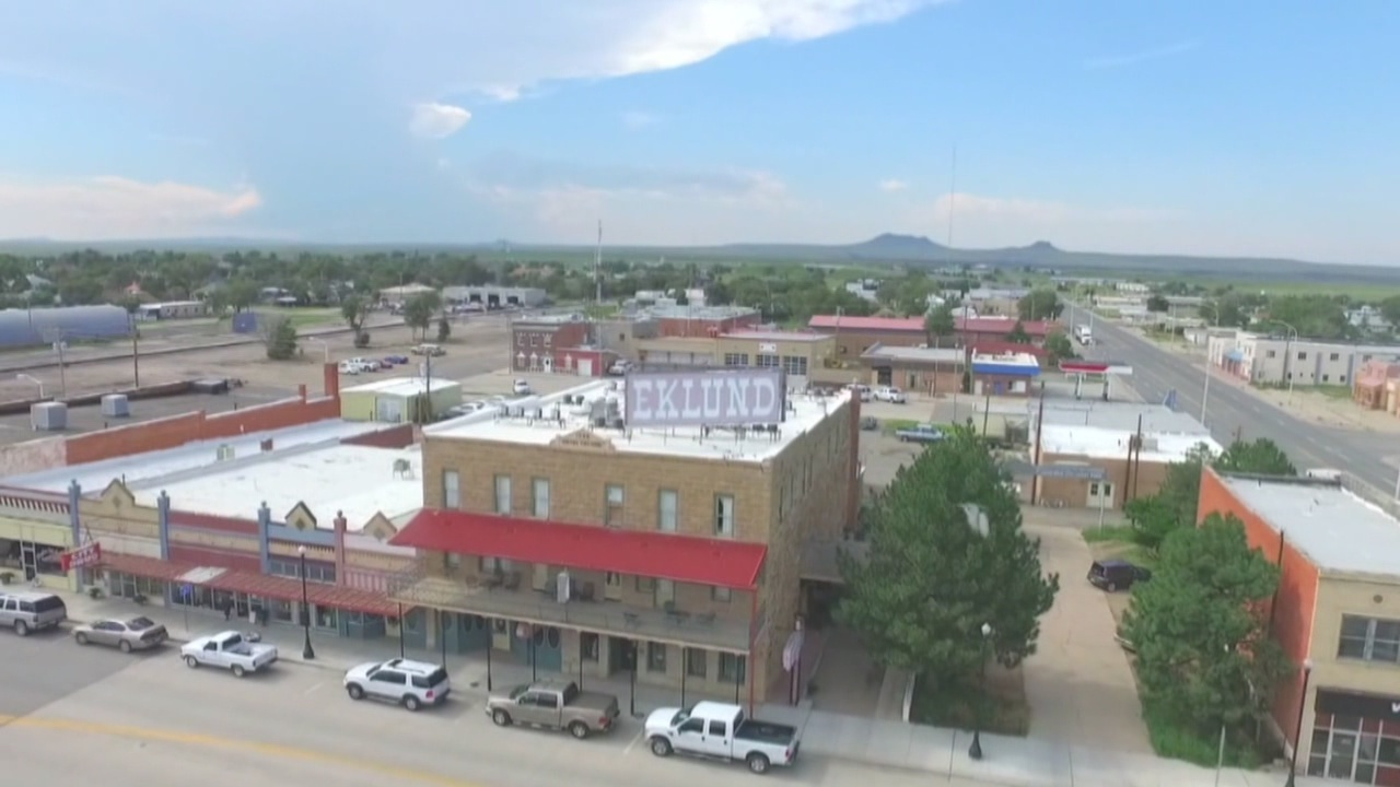 Tiny_town_named_New_Mexico_s_scariest_1540607360525.jpg