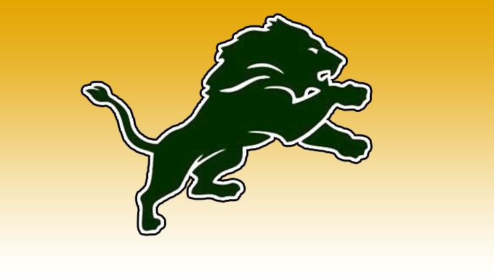 New Deal Logo 720 New Deal Lions