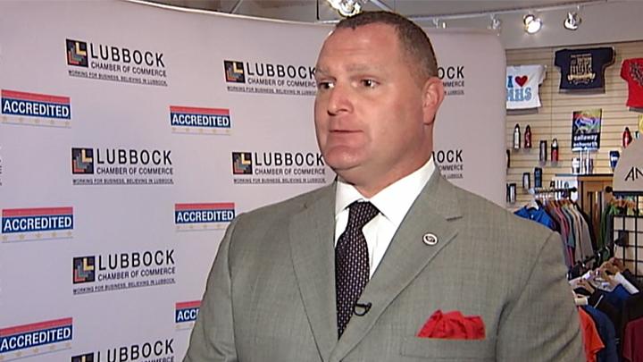 Reagor Dykes Lubbock >> Former Reagor Dykes Cfo Seeks Protective Order