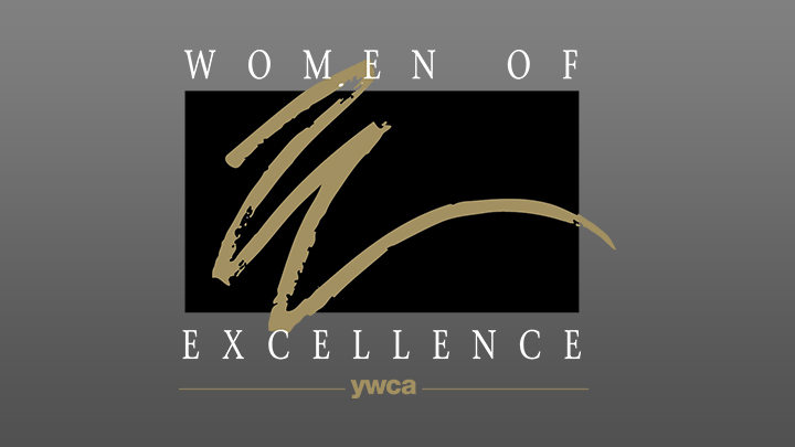 YWCA of Lubbock Woman of Excellence - 720
