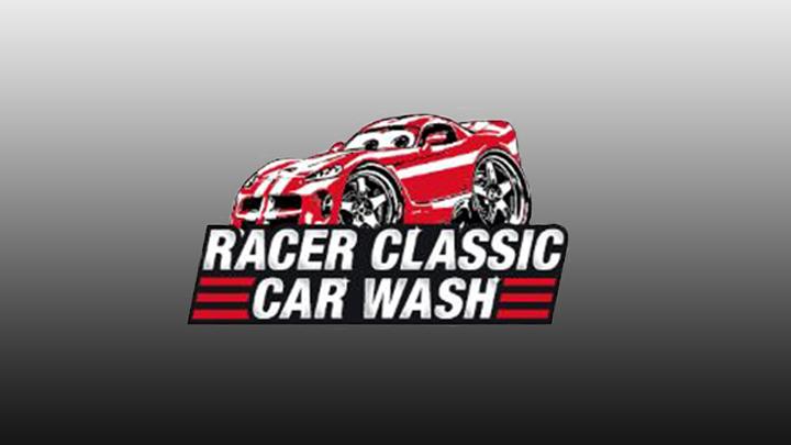 Racer-Classic_1554407073932.JPG
